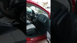 Rea's auto detailing painesville 😎