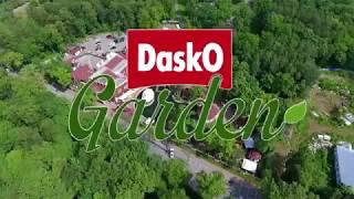 Dasko Garden 4 сезона
