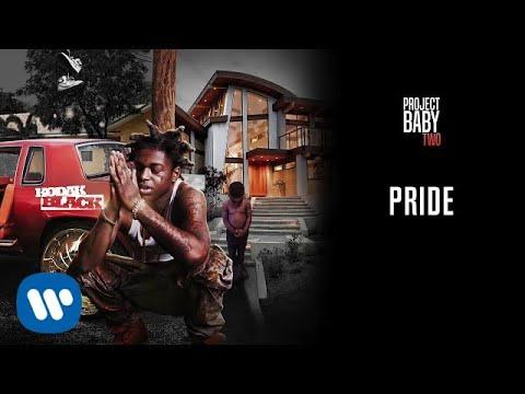 Kodak Black - Pride
