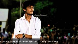 Cover images Vanakkam Chennai - Oh Penne Remix Teaser - Anirudh feat. Arjun(UK) and Charles Bosco
