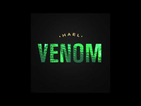 Venom- HAEL (audio)