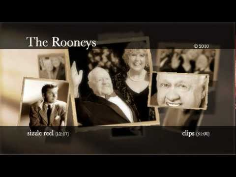 The Rooney's Reality