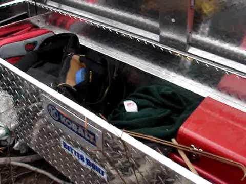 kobalt vs husky truck tool box 2