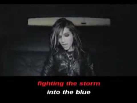 Monsoon Karaoke   Tokio Hotel official version