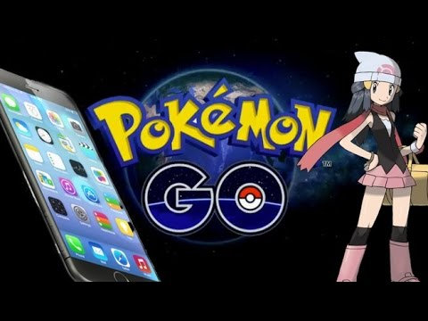 The classic Pokémon Red and Blue are bound for the Nintendo 3DS this ...