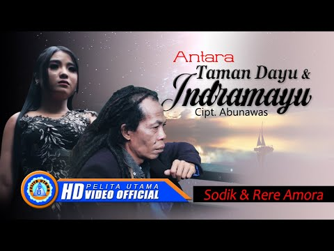Download Lagu rere amora ft sodik antara taman dayu dan indramayu mp3