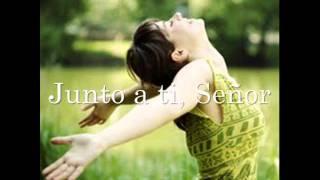 Salmodiad- Hay Momentos Tan Especiales (Juventud Elim)