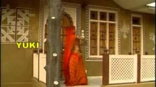 Video Jal Jamna Ro Paani [Rajasthani] download MP3, 3GP, MP4, WEBM, AVI, FLV April 2018