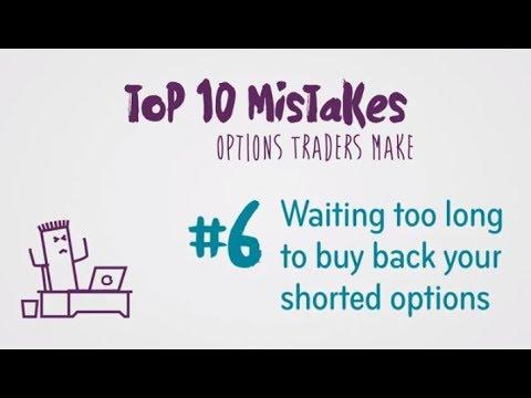 Option trading formulas pdf