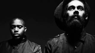 Download Nas & Damian Marley - Patience (Lyrics) Mp3 and Videos