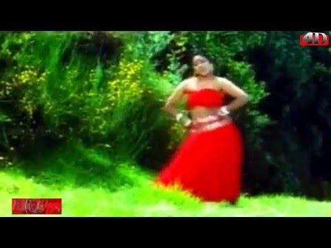 Aasai Athigam VachuSJanakiMarupadiyum14 January 1993Tamil