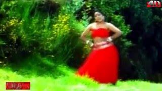 Aasai athigam vachu*S.Janaki*Marupadiyum*14 January 1993(Tamil)