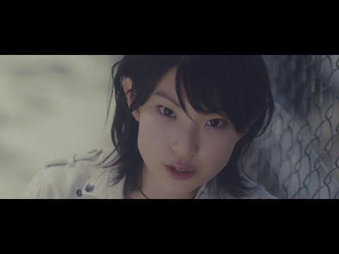 家入レオ -「Message」(Full Ver.)