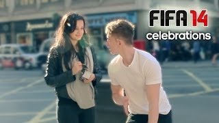 Public FIFA Celebrations thumbnail