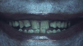 Batman Arkham Knight The Joker Is In Charge
