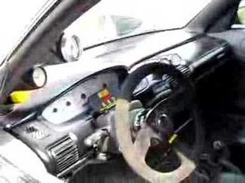 neon turbo gt35 start #0: hqdefault