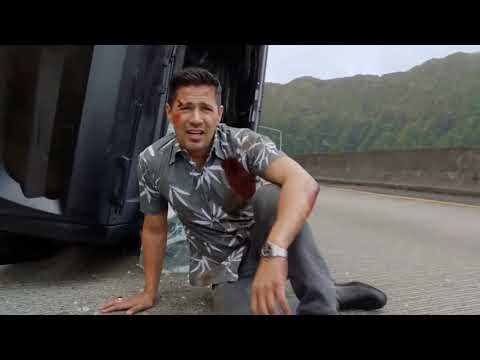 Download Magnum PI | Stand By Me | S1 E15