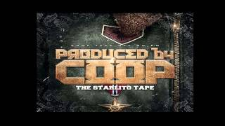 starlito ft yo gotti young buck grind hard 4 produced by coop the starlito tape