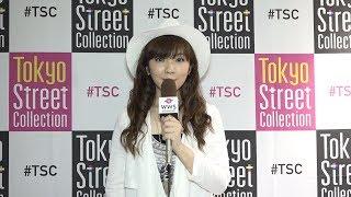 5月3日(木・祝)、武蔵野の森総合スポーツプラザにて「東京ストリート...