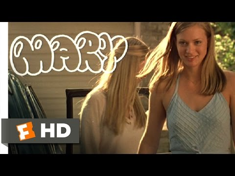The Virgin Suicides 19 Movie   The Five Lisbon Sisters 1999 HD