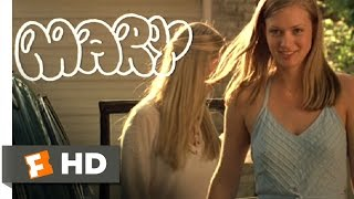 The Virgin Suicides (1/9) Movie CLIP - The Five Lisbon Sisters (1999) HD