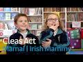 Cleas Act | Mamaí na hÉireann | The Irish Mammy