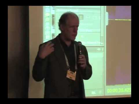RMAF09: High-Definition Surround Music Recording, Reproduction and Distribution