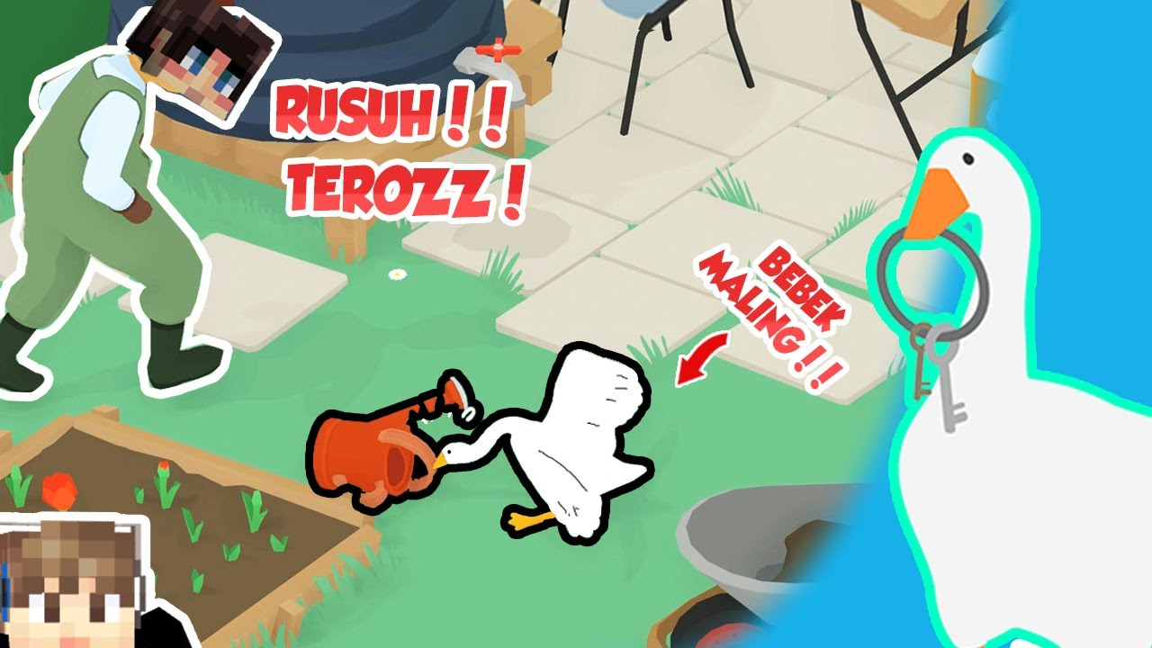 obby meepcity annisa ikan dollastic