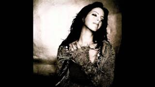 Sarah Mclachlan   Fumbling Towards Ecstacy