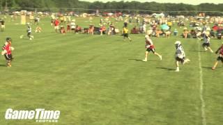 Tyler Wilkinson Highlight Reel