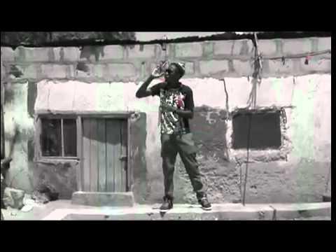 Download KALA JEREMIAH   Waambieni Official Video   YouTube
