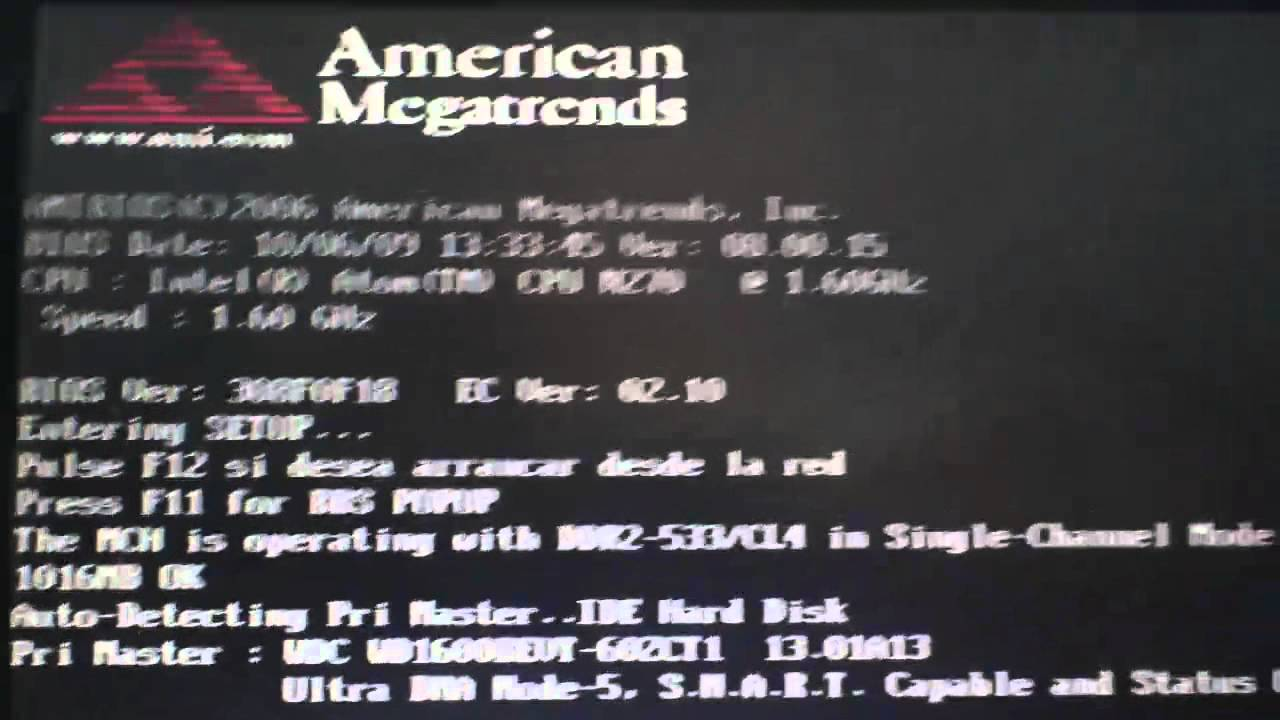 AMERICAN MEGATRENDS K7S41 DRIVER (2019)