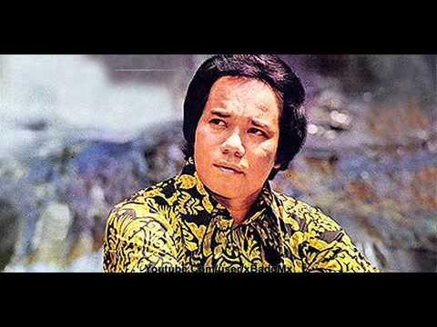Ahmad Jais  Nasib Bunga (HQ Audio).mp4