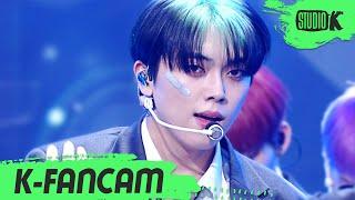 [K-Fancam] 온앤오프 MK 직캠 '춤춰(Ugly Dance)' (ONF MK Fancam) l @MusicBank 210507