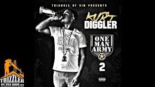 Kurt Diggler - Y