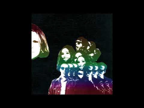Ty Segall -  Freedom's Goblin (Full Album)