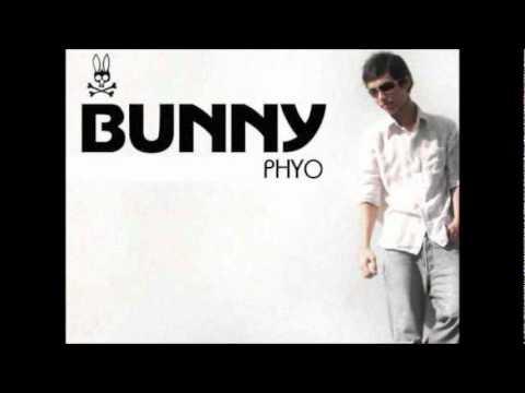 A way yaut twar khite mhar (Bunny Phyo)