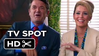 Pitch Perfect 2 TV SPOT - The Bellas Are Back (2015) - Elizabeth Banks, Anna Kendrick Movie HD