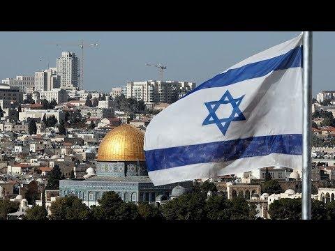 صفقة القرن..كيف يراها الفلسطينيون ؟  - نشر قبل 2 ساعة