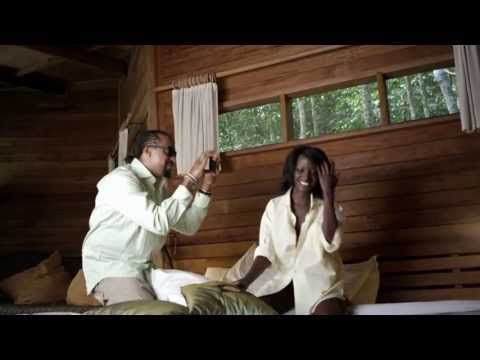 Navio Trouble Official Video