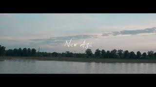 AK - New Age