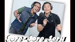 Download Video BH PUNYA CERITA - HADIAH CELANA DALAM MP3 3GP MP4