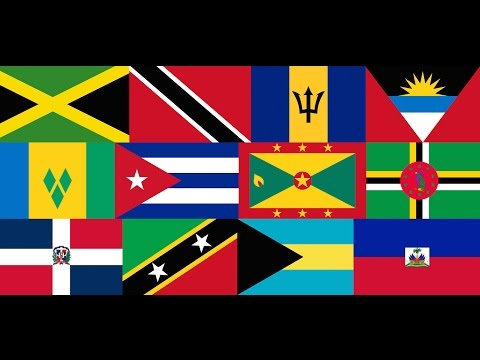 The Caribbean Stateman Survival Guide