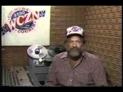 WCZN AM 1590 Pennsylvania  TV commercial.wmv