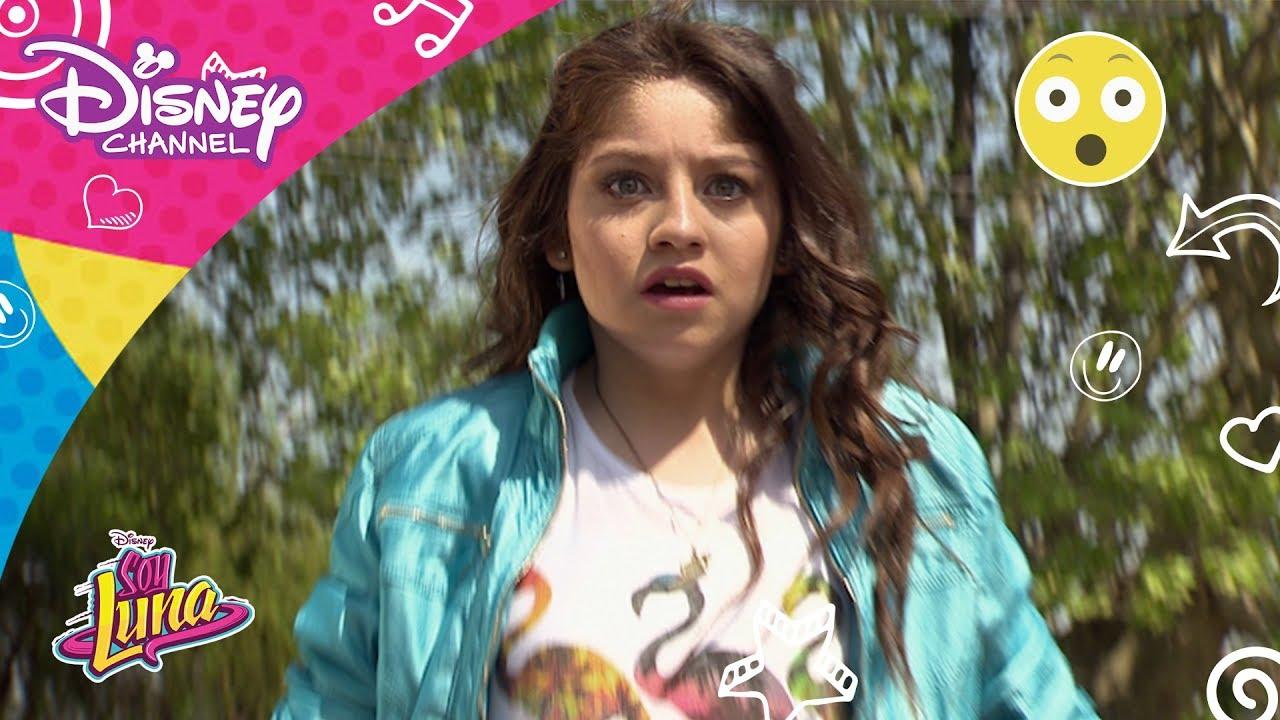 Download Soy Luna | ALLT som hänt i första halvan av säsong 2 - Disney Channel Sverige
