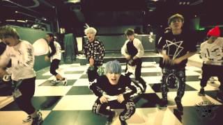 Download lagu TOPP DOGG - 말로해 Choreography ver.