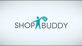 ShopBuddy