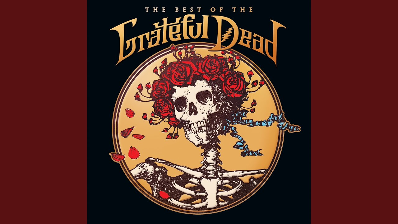Download Uncle John's Band (2015 Remaster)