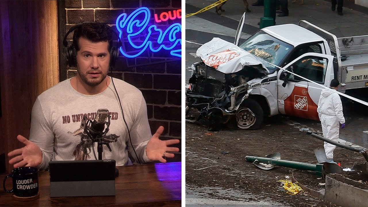 media-hypocrisy-islamic-terrorism-vs-gun-violence-louder-with-crowder