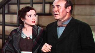 A Tribute To Donald Crisp Actor Extraordinaire Thumbnail